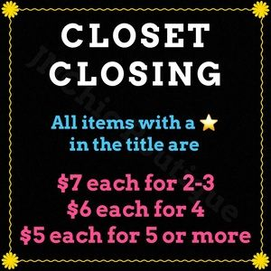 Mossimo Supply Co. Jackets & Coats - ⭐️CLOSET CLOSING Mossimo WAS $15 faux fur hoodie